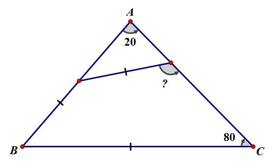 özel geometri