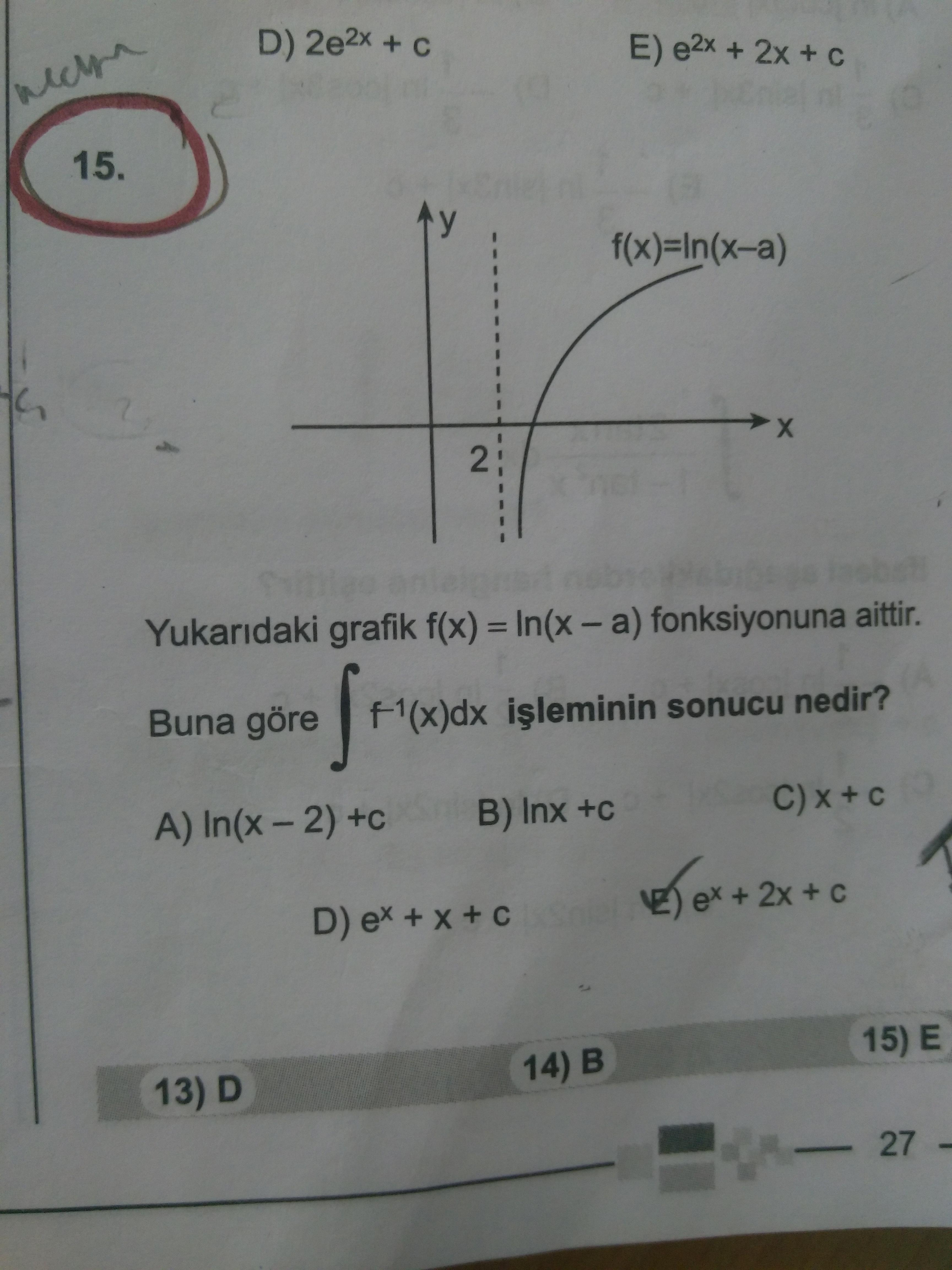 Apotemi integral 15