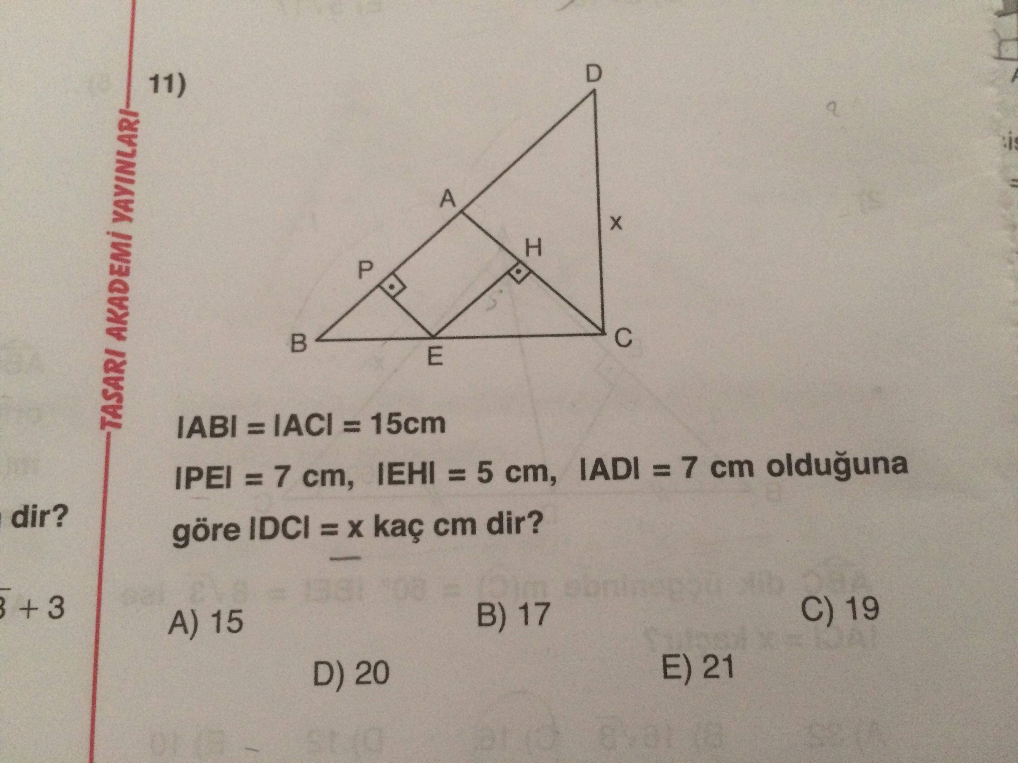 ikizkenar üçgen2